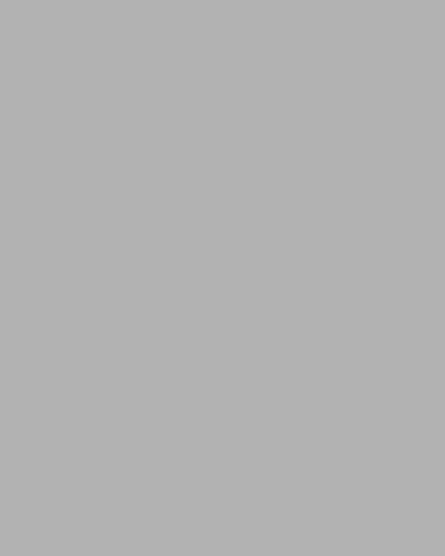 Unitri